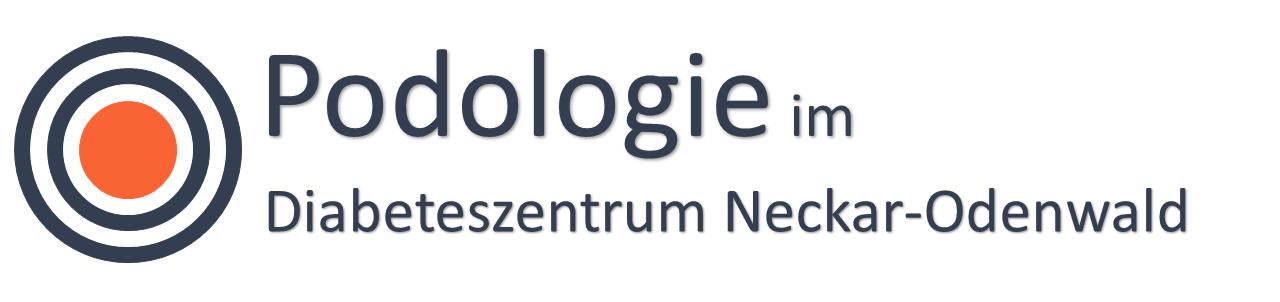 logo-podologie-6